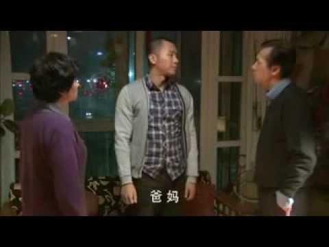 """Let's Watch Chinese TV!  """"Beijing Youth"""" (北京青年)"""