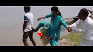 whatsapp hot funny video download !!! funny video