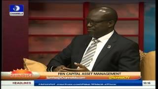 SUNRISE: Focus On FBN Capital Asset Management Pt.1