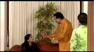 Suryaputhri Tamil Serial