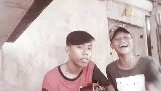 Download Thanyong Feat Djody - Secawan Madu (Versi Reggae, Dangdut And Pop Punk)