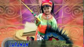 Download lagu Lagu Anak Jaranan MP3