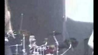 ADGAR - DERRAMEROCK 10- El dios del metal