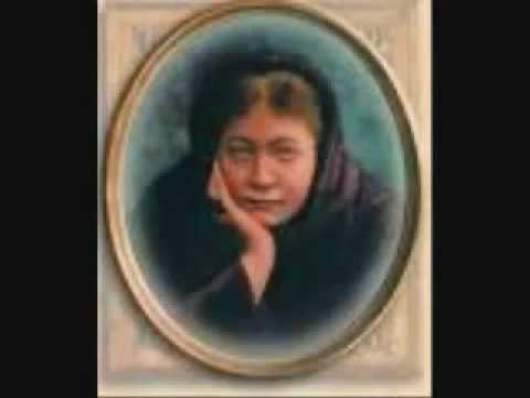 The Secret Teachings in H P Blavatsky's Secret Doctrine Part 2 of 3