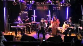 プリンセス・プリンセス カバーユニット Style-Acoustic.