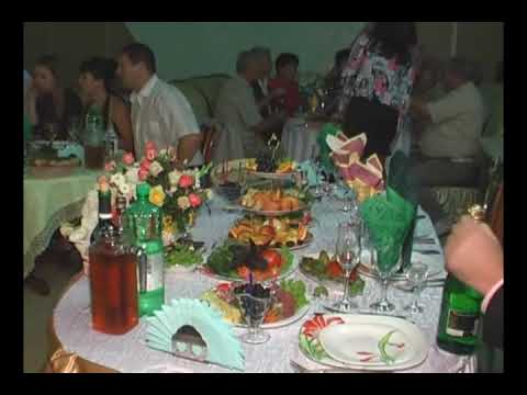 Ресторан, кафе-клуб Диамант (г. Краснодар)