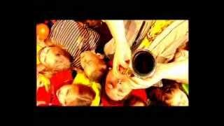 Dzieci z Brodą -