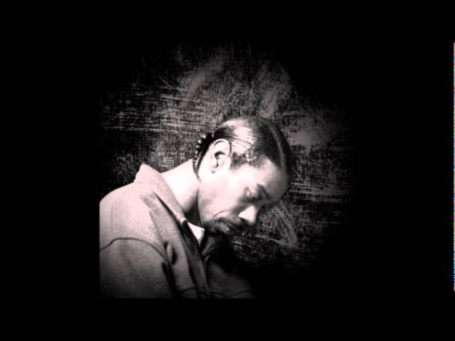 andre-nickatina-fillmoe-7-min-remix-lekkeri420