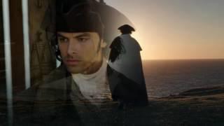 "Poldark ""s04e08"" season 4 episode 8 (BBC ONE)"