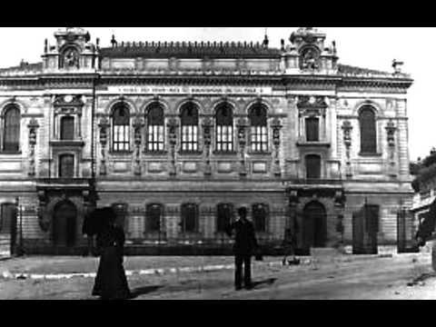 Alain Marion, Flute:  6ieme Solo de Concert by Demersseman