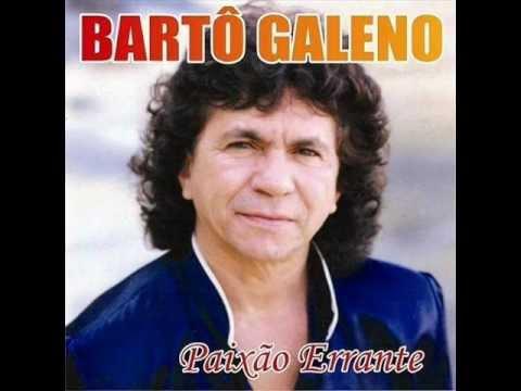 GALENO BAIXAR BARTO MUSICAS