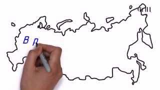 Видео презентация для компании  Федеральный лицензионный центр(http://yourpresentation.ru/ Заинтересованы в получение допуска СРО? Давайте разберемся, нужен ли он вам и что это такое..., 2014-04-10T09:00:30.000Z)