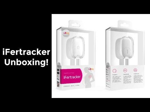 Ava fertility tracker discount code