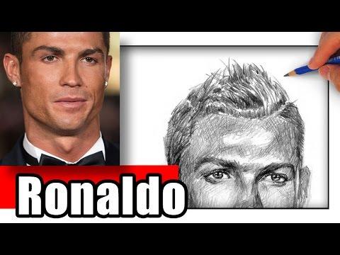 Real Madrid Starting 11 Vs Getafe