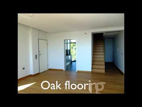 FOR SALE: Newbuild penthouse in Alimos/Lofos Pani (19832)