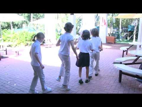 Fisher Island Day School