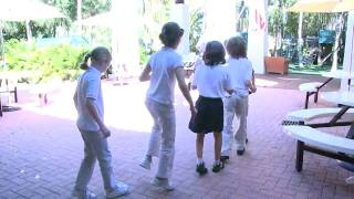 Fisher Island Day School