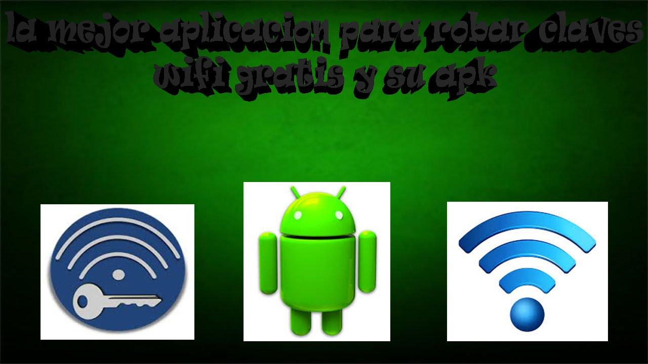 Mejor Aplicacion Para Hackear Wifi Android 2015 Almacenamiento De Archivos Gratis