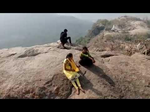 north chhotanagpur plateau