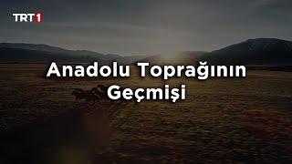 Pelin Çift ile Gündem Ötesi 286. Bölüm - Anadolu Toprağının Geçmişi