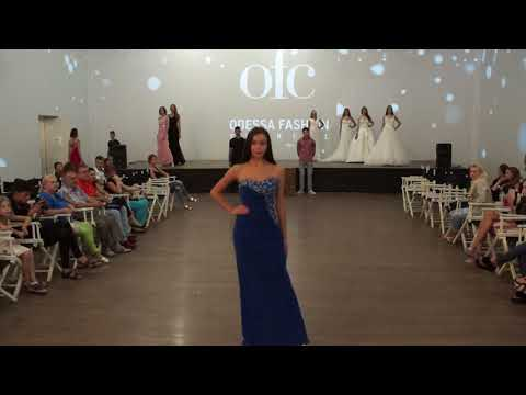Odessa Mega Fashion Sale 26.08.2017 00047