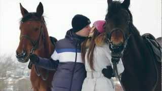 Love Story - романтика это просто.mp4(Видео Love Story. Победители акции