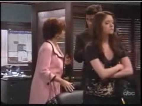 OLTL-5-28-10 Part 5 of 7.wmv