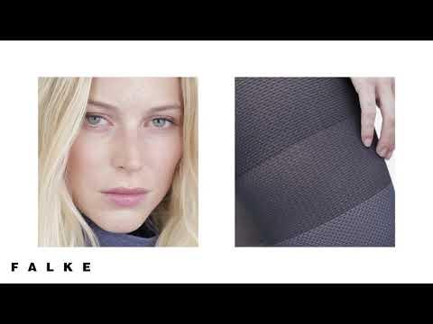 FALKE Essential Stitch TI 41145