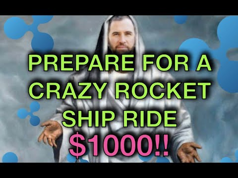 massive-xrp-rise-imminent!!!-crazy-rocket-ship-ride-to-$1000!!!