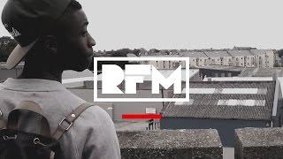 Ransom FA | Granite City [Music Video] | RFM