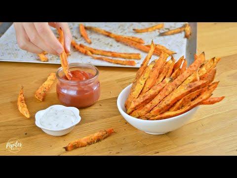 recette-frites-de-patate-douce-!