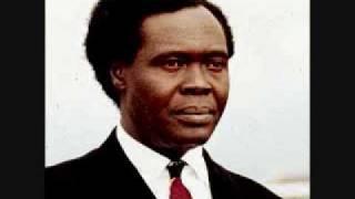 Video Obote Swearing in as President-1980.wmv download MP3, 3GP, MP4, WEBM, AVI, FLV September 2018