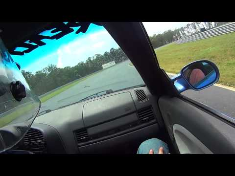 AlwaysInBoost Drifting Lessons: Lesson One - Knowing this ain't a GAME!