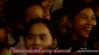 Khmer comedy old neay kroem neay kuy, Khmer joke ,Cambodia funny