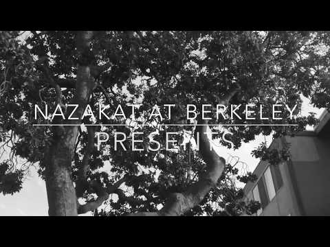Sun Saathiya | Kathak Cover | Nazakat at Berkeley