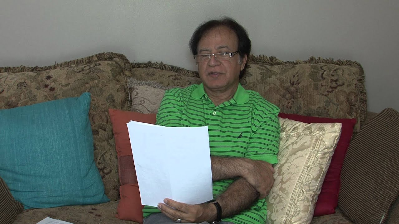 ramadan essay in urdu by dr zulfiqar kazmi  ramadan essay in urdu by dr zulfiqar kazmi