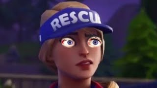 Sexy Fortnite Lesbians Getting Down To Business (2019) Gone Sexual + Nearly died*