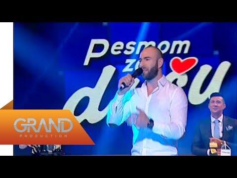 Adnan Nezirov - A ti imaj sve - PZD - (TV Grand 18.10.2017.)