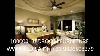 Bedroom Furniture   Buy Bedroom Furniture Online India 6