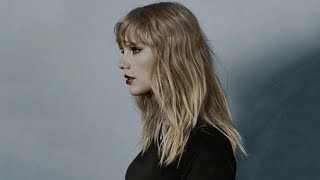 Taylor Swift Explains How Her Mom Inspired Her Uncensored Sexual Assault Testimony