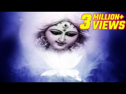 Mantra To Remove Bad Luck | Most Powerful Maa Durga Mantra