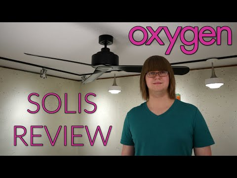 product-review!-oxygen-lighting-solis-ceiling-fan