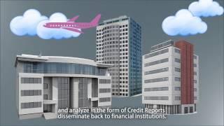 Public Credit Registry Success Story _ English