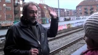 "MGP Missionen (2013) ""Se På Mig"" Musikvideo"