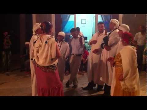 Rahaba Arris 2011