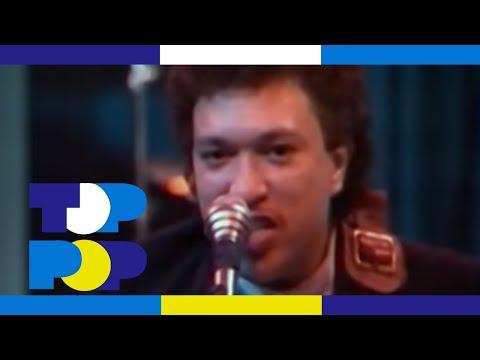 Dayton - The Sound Of Music • TopPop