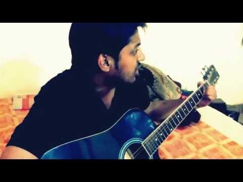 Jal Pari | Pankaj Shukla - Solo | Coke Studio !@!