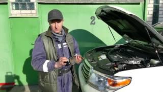 Владельцам Toyota Landcruiser 200 — как избежать проблем с топливной аппаратурой(, 2017-01-20T16:25:52.000Z)