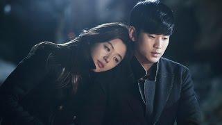 Video 10 Drama Korea Romantis Terbaik download MP3, 3GP, MP4, WEBM, AVI, FLV Maret 2018