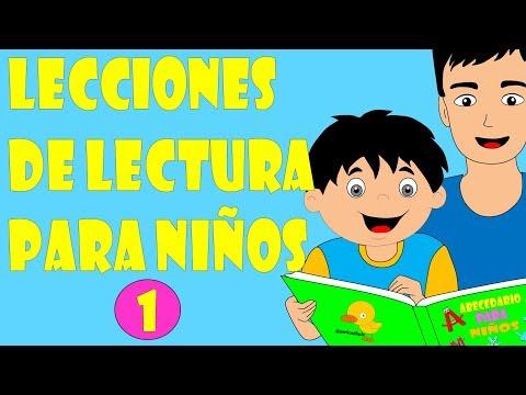 lecciones-de-lectura-para-niños---método-para-enseñar-a-leer-a-niños---lectura-infantil-1